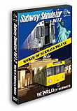 World of Subways Deluxe Vol 1 & Vol. 2